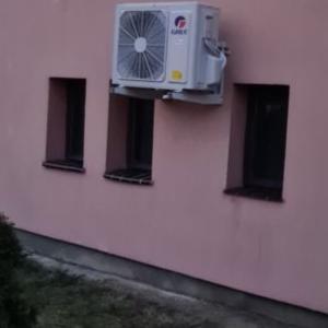 klimatyzatory 9