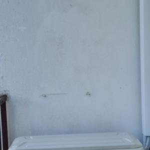 montaz-klimatyzacji-10