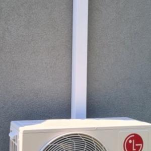 montaz-klimatyzacji-14
