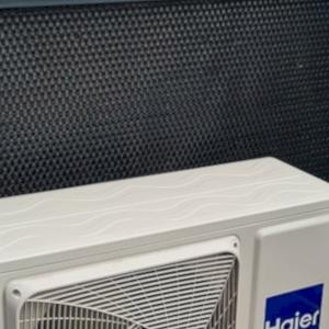 montaz-klimatyzacji-15