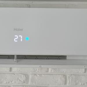 montaz-klimatyzacji-17