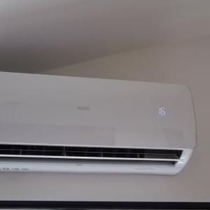 montaz-klimatyzacji-18