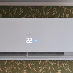 montaz-klimatyzacji-19