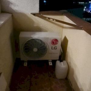 montaz-klimatyzacji-2