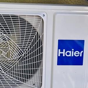 montaz-klimatyzacji-20