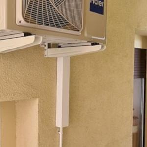 montaz-klimatyzacji-21