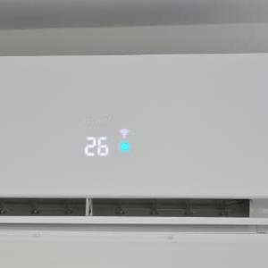 montaz-klimatyzacji-22