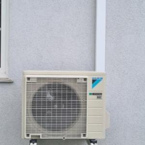 montaz-klimatyzacji-24