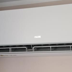 montaz-klimatyzacji-26