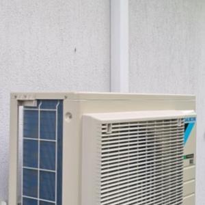 montaz-klimatyzacji-27