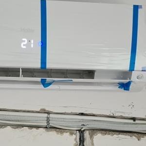 montaz-klimatyzacji-29