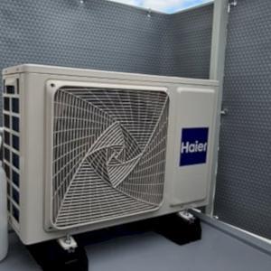montaz-klimatyzacji-30