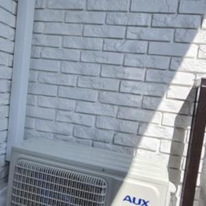montaz-klimatyzacji-31