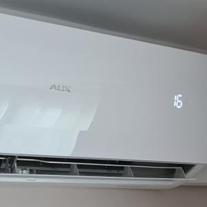 montaz-klimatyzacji-35