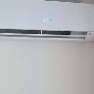 montaz-klimatyzacji-36
