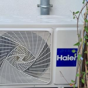 montaz-klimatyzacji-6