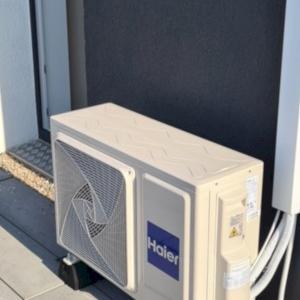 montaz-klimatyzacji-7