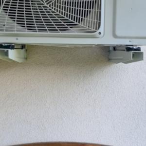 montaz-klimatyzacji-9