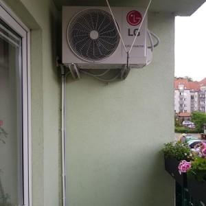 urzadzenie-klimatyzujace-19