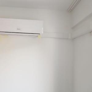 urzadzenie-klimatyzujace-29