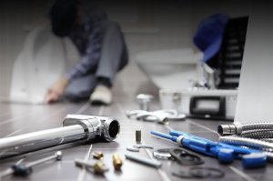 narzędzia specjalistyczne